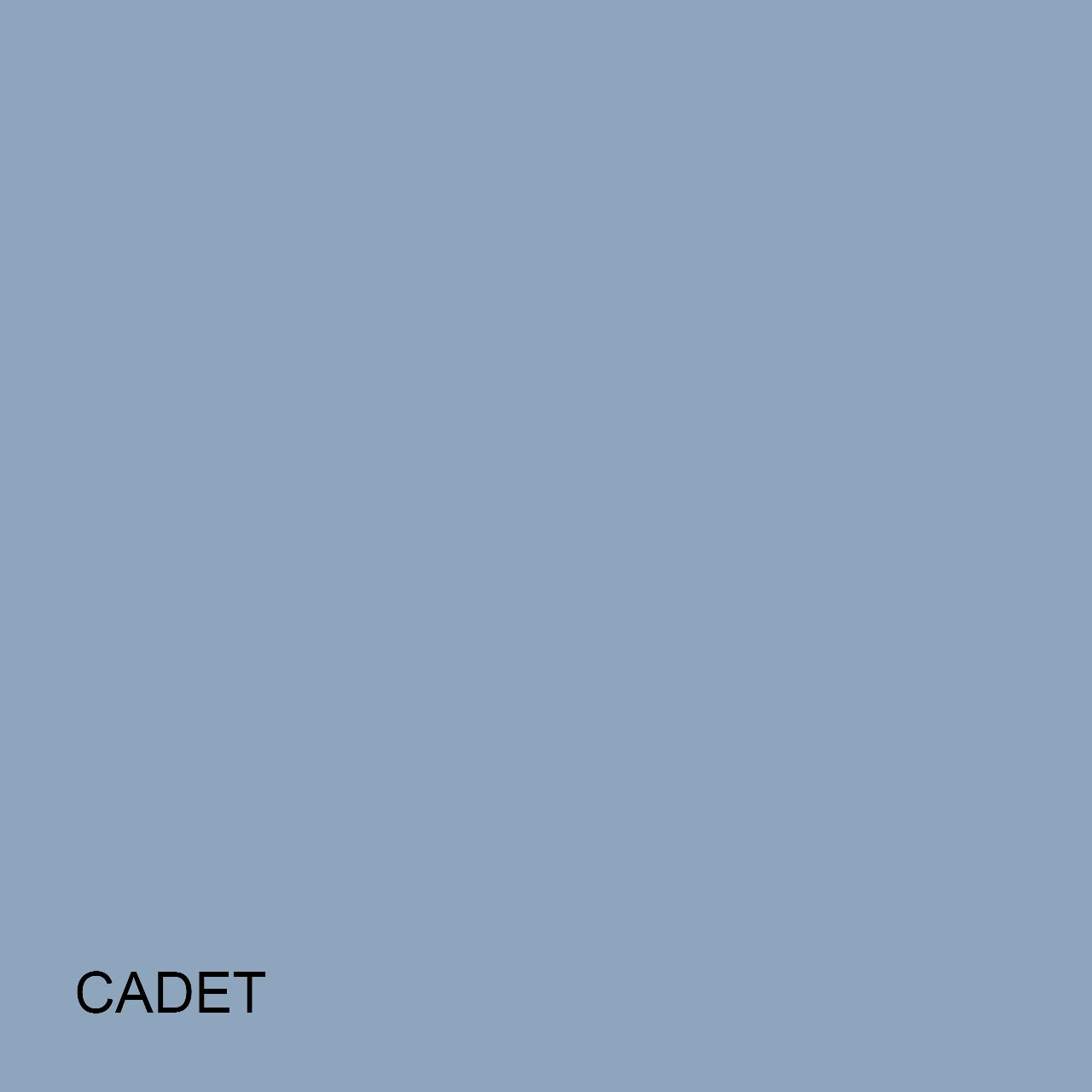 cadet furniture paint made in the uk vintage rocks